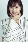 Yoshida Shiori 2