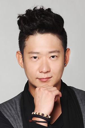 Chun Myung Hoon