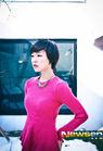 Han Ye Ri27