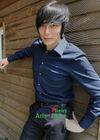 Jun Kwang Jin2