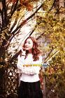Kim Hee Sun7