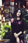 Lee Soo Kyung (1996)14