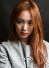 Lee Sung Kyung30