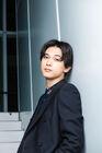 Yoshizawa Ryo 21