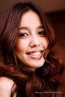 Annie Chen8