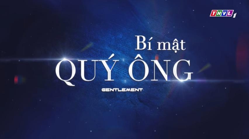 Bi Mat Quy Ong