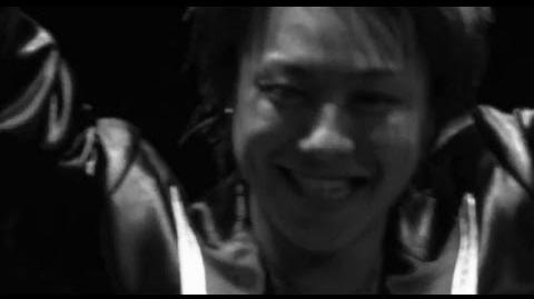 EXILE 時の描片 ~トキノカケラ~ -Short version-