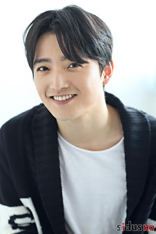 Heo Ji Won