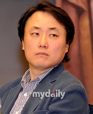 Hwang Eui Kyung