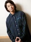 Ito Kentaro 14