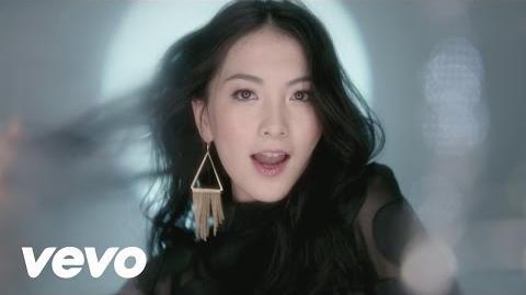 JY - Radio