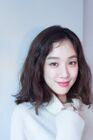 Jung Ryu Won30