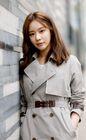 Kim Ah Joong47