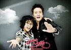 Last Scandal MBC-2008-2