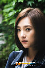 Lee Hee Jin24