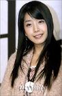 Oh Seung Eun3