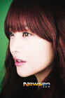 Oh Yeon Seo20