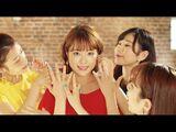 大原櫻子 - Amazing! (Music Video)