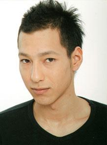 Akaike Hiroshi