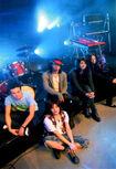 BANDAGE 07