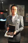 Choi Jong Hwan002
