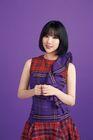 Eun Ha11