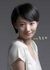Jo Eun Ji1