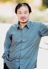 Jung Kyu Soo001