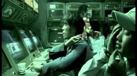 LYn - We Were In Love
