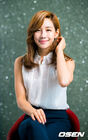Lee Yoo Ri25