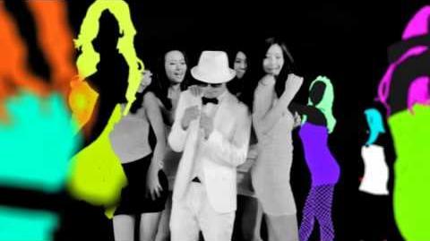 MV Primary - See Through (Feat Zion T x Gaeko)