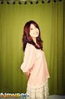 Nam Ji Hyun6