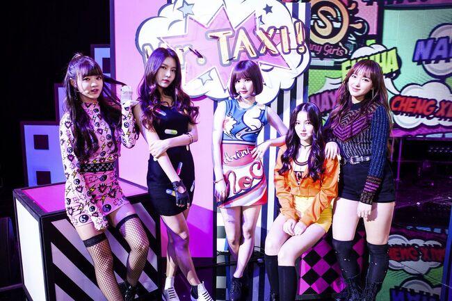 Sunny Girls 02.jpg