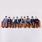 Super Junior-The Melody