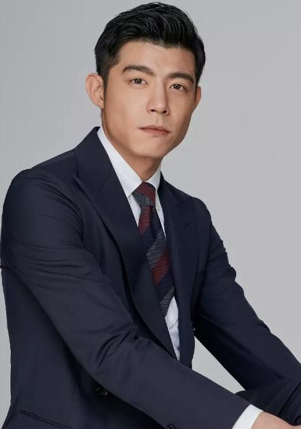 Wang Bo Chieh