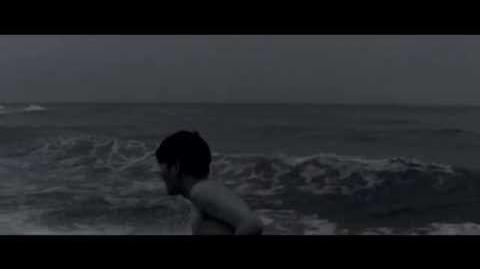 -MV- DAYBREAK – Beautiful People