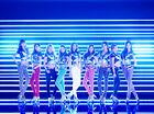 GirlsGeneration42