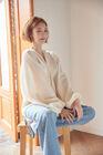 Go Joon Hee51