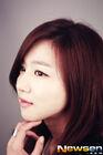 Ha Yun Joo20