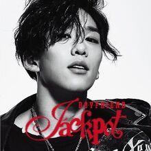 Jackpot-Hyunseong.jpg