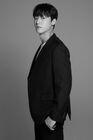 Lee Do Hyun 1995 11