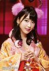 Miyawaki Sakura10