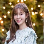 My Only One-KBS2-2018-09.jpg