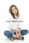 Song Ji Hyo8