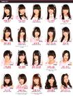 Team KIV HKT48 2014