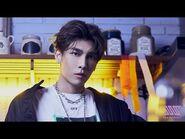 -MV- Mew Suppasit - Nan Na (นั้นนา) Feat