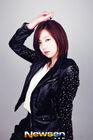 Ha Yun Joo19