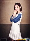 Hwang Sun Hee15