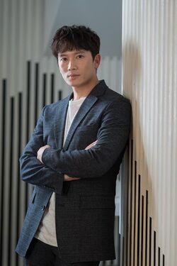 Ji Sung31.jpg