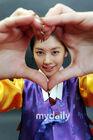 Jung So Min11
